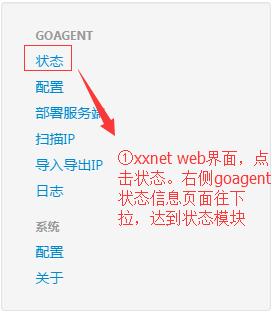 xxnet1