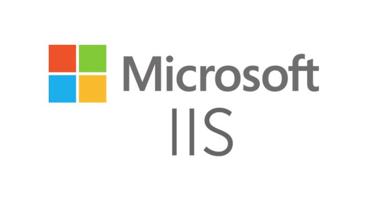 IIS7.5 配置wordpress可用的URL重写模块