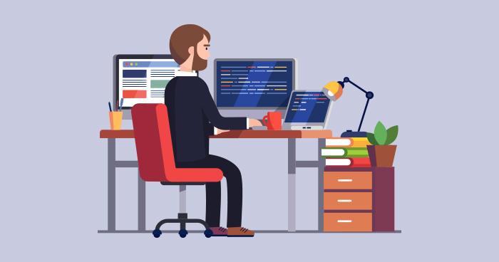 【PHP】获取客户端IP地址函数